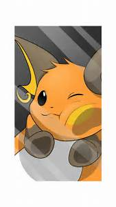 pokemon behind glass lock screen images