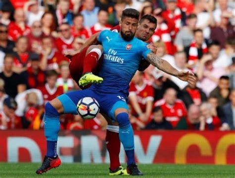 Bate Borisov Vs Arsenal  Uefa Europa League (02) Live