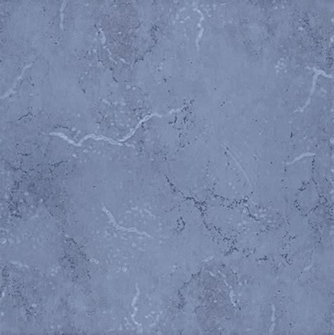 blue marble tile flooring floor tiles galileo blue tile blue marble effect porcelain gao734