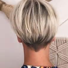 Hair trends worldwide hairtrend