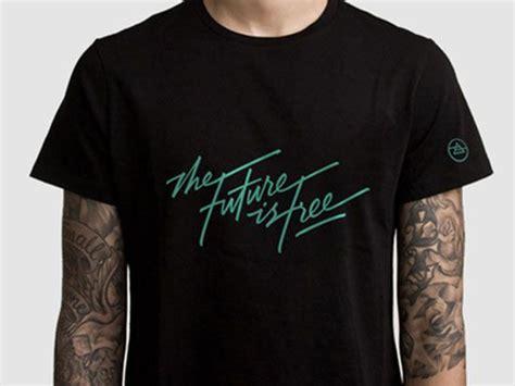 Cute Men Templates by Best 25 T Shirt Design Template Ideas On Pinterest