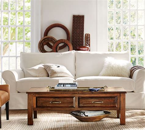 pottery barn turner grand sofa sleeper sofa pottery barn images home designinterior and