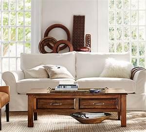 Dampfreiniger Für Sofa : erstaunliche leinwand sofa schonbezug wohnzimmer m bel ~ Markanthonyermac.com Haus und Dekorationen