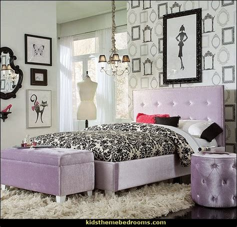 decorating theme bedrooms maries manor march