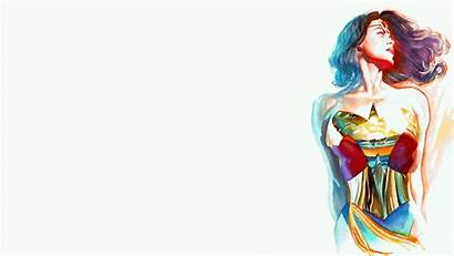 Wonder Woman Wallpapers Fun