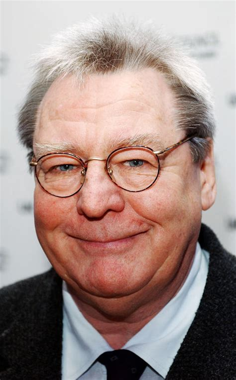 Alan Parker Pictures and Photos | Fandango