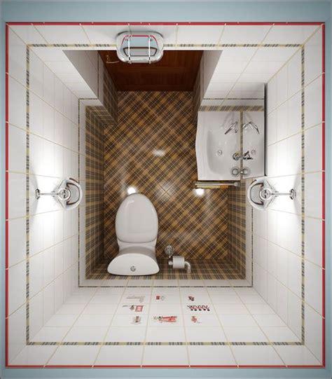 Badezimmer Ideen 2016 by Luxus 2015 Und 2016 Wc Dekorieren Kleine Badezimmer Ideen