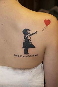 Cool Small Tattoos for Women Awesome 70 Magnificent ...