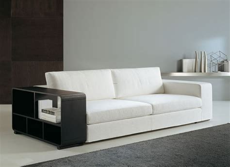 design of settee beautiful sofa designs for living room 26 top
