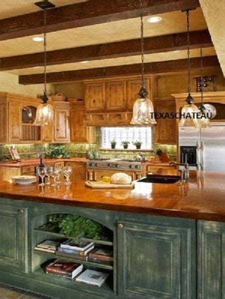 kitchen island light fixture 1 country bronze glass kitchen island 5097