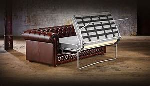 chester sofa bed churchill sofa bed chesterfield and thesofa With chester sofa bed