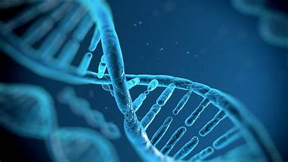 Dna Wallpapers Helix Double 4k String 3d