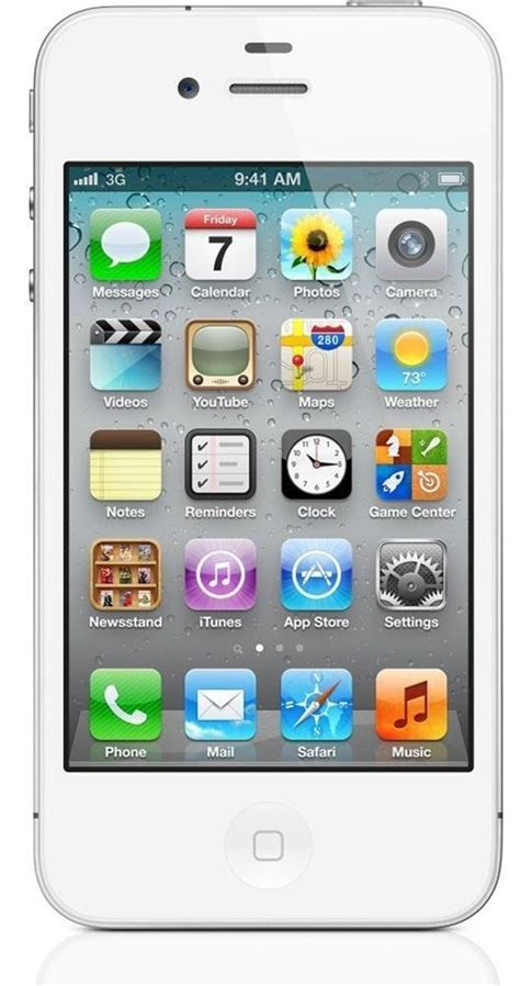 iphone 4s mobile apple iphone 4s mobile 8 gb for rs 12769 at flipkart