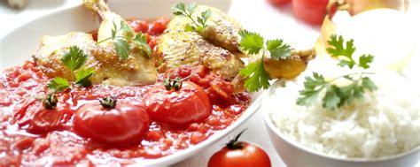 ile cuisine la cuisine mauricienne ile maurice