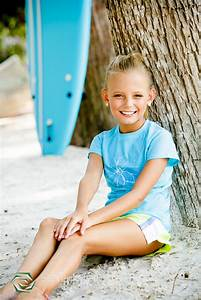 Wish I Had This Talent Orlando Youth Modeling Photography Children Portrait