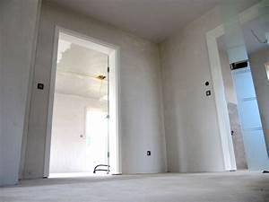Kosten Hauswand Verputzen : wand verputzen professionelle hilfe hier finden ~ Lizthompson.info Haus und Dekorationen