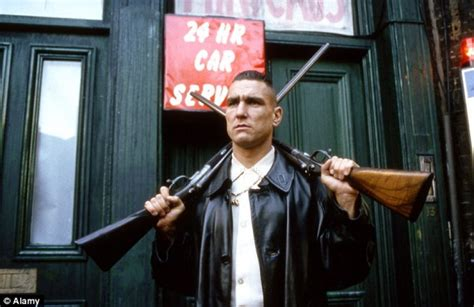 regarder lock stock and two smoking barrels 2019 film en streaming vf production vinnie jones in lithuania uk coproduction
