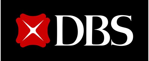 The bank is located in shanghai, china. Logo Dbs PNG Transparent Logo Dbs.PNG Images. | PlusPNG