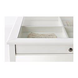 Shop for glass display coffee tables online at target. LIATORP Coffee table White/glass 93 x 93 cm - IKEA