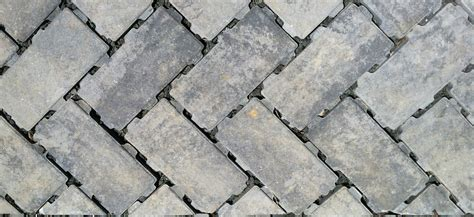 permeable pavers october 2014 environment