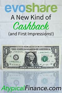Paying Extra On Student Loans Calculator Evoshare A New Type Of Cash Back And First Impressions