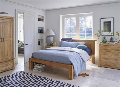 how to arrange bedroom furniture in a small space 3 things to consider when arranging bedroom furniture 21317 | Optimized TOKYO BEDROOM 29 1