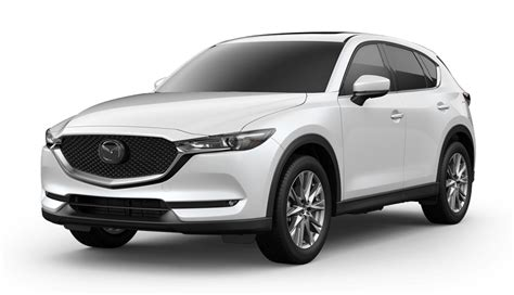 mazda cx  crossover suv fuel efficient suv mazda usa