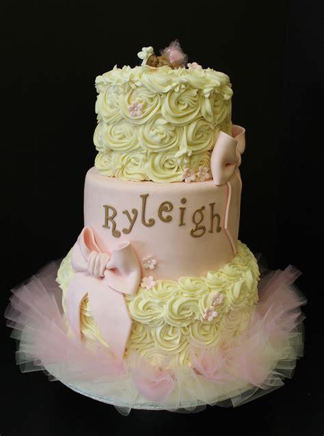 editas cakes custom cakes pastries  hoover