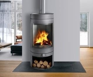 quel chauffage choisir solutions de chauffage choix chauffages chauffage au bois