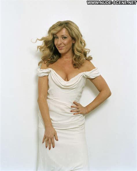 Tracy No Source Celebrity Posing Hot Babe Blonde Celebrity