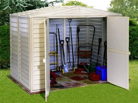 duramax sheds uk duramax all weather pvc vinyl 8ft wide duramate sheds
