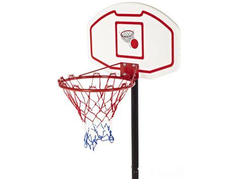 panneau de basket panneau de basket junior jumper cercle 45cm
