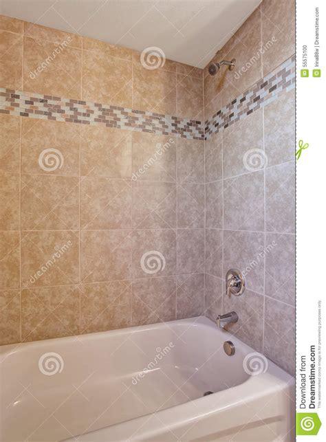 Medium Size Bathroom Designs And Medium Size Bathroom Shower Of Medium Sized Bathroom Stock Photo Image 55575100