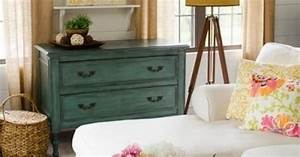 9, Rustic, Chic, Decor, Ideas, For, Your, Home