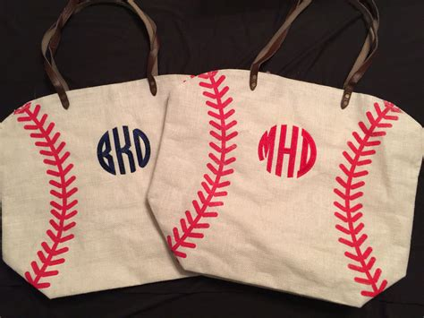 sports tote bag football tote bag touch  tote