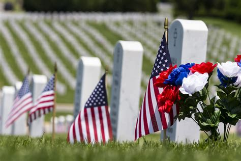 It originated during the american civil war when citizens placed. Memorial Day and Gold Star Families - White-Spunner Construction