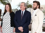 Lucy Fisher Douglas Wick Photos - 'Gatsby' Stars Pose at ...