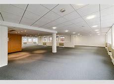 Free stock photo of empty, empty office, office