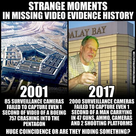 Las Vegas Shooting Memes - mandalay massacre a special report on the las vegas terror attack mass casualty incident