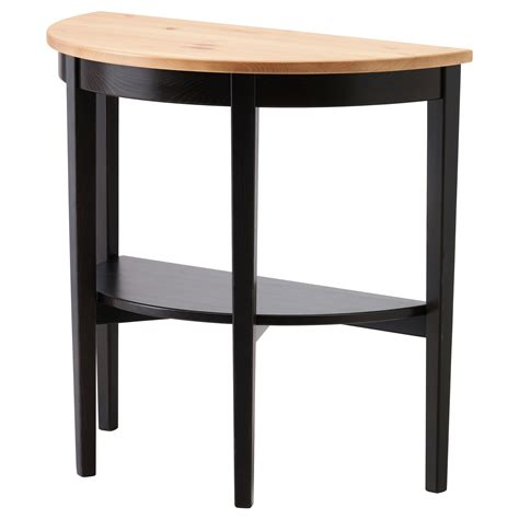 Nightstands Extraordinary Sofa Side Table Ikea Full Hd