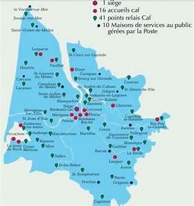 Caf Bordeaux Siege : comment contacter les caf de gironde et de bordeaux liste des aides locales ~ Medecine-chirurgie-esthetiques.com Avis de Voitures