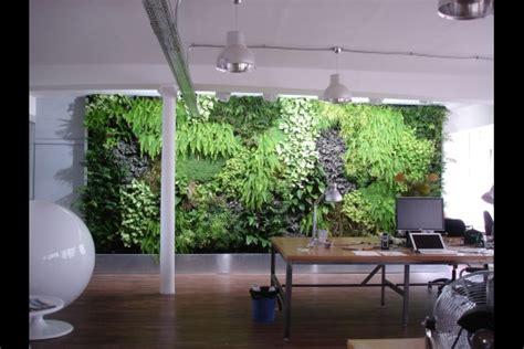 mur vegetal d interieur ecologial mur v 233 g 233 tal catalogue de mobilier et d objet