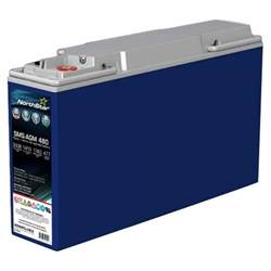 AGM Battery Charger