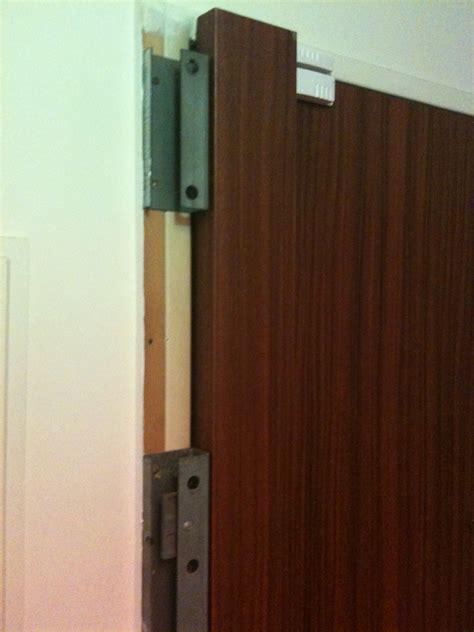 etre averti lorsque la porte est verrouill 233 e d 233 verrouill 233 e
