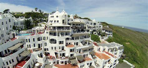 casa pueblo casapueblo entre el cielo y el mar