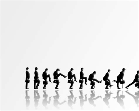 monty python ministry  silly walks silly wallpapers