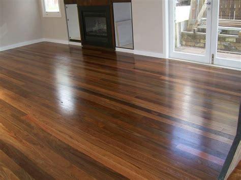 How To Darken My Hardwood Floors Without Sanding Floor