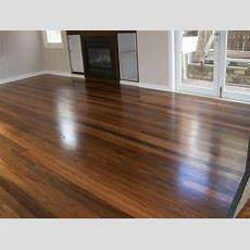 Floor Hardwood Refinishing Charlotte Nice With Regard On