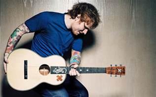 ed sheeran to play at rock in usa rock in usa
