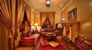 Cheapest Luxury Hotels in the World